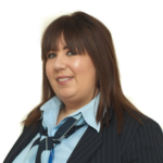 Serena Howard - Administration Manager
