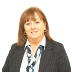 Trisha Christie - Credit Control Manager